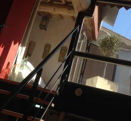 mdb-escalier-2