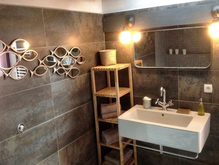 mdb-lavabo-3r-booking