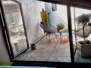 mdb-terrasse-2r-booking