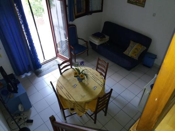 nath-vue-mezzanine