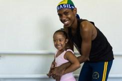 Rio Dance Studio NGO-2657_sml