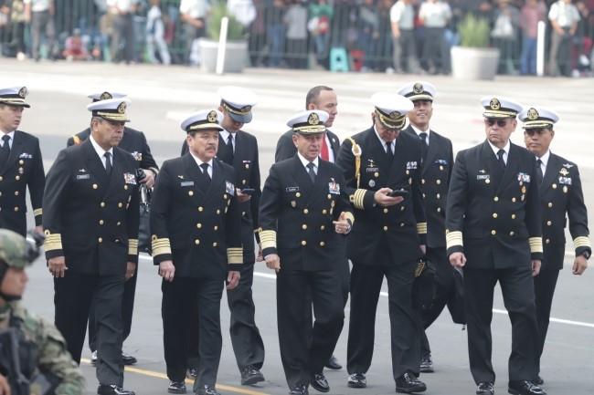 militar-desfile.jpg?fit=650%2C433&ssl=1