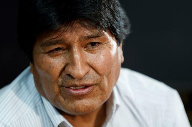 thumbnail_Evo-Morales-denuncia-humanidad-Bolivia_EDIIMA20191118_0029_19.jpg?fit=643%2C426&ssl=1