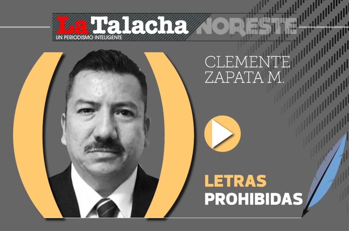 CLEMENTE-ZAPATA-1-1.jpg?fit=1200%2C795&ssl=1