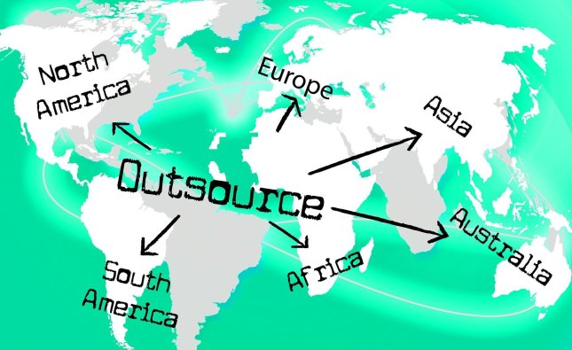 Mexican Labor reform: How Will It Affect to Outsourcing Services?