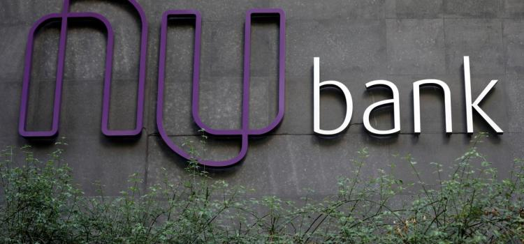 Nubank, in search of Mexican talent