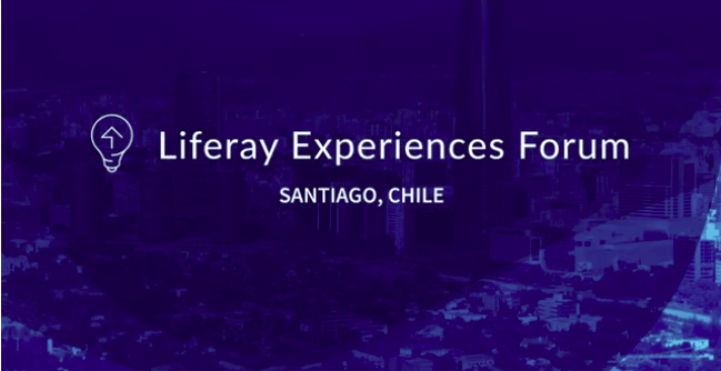 Liferay actualiza sus productos para ecommerce