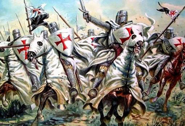 3105.H.Templarios1