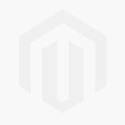 Image result for eset nod32 antivirus