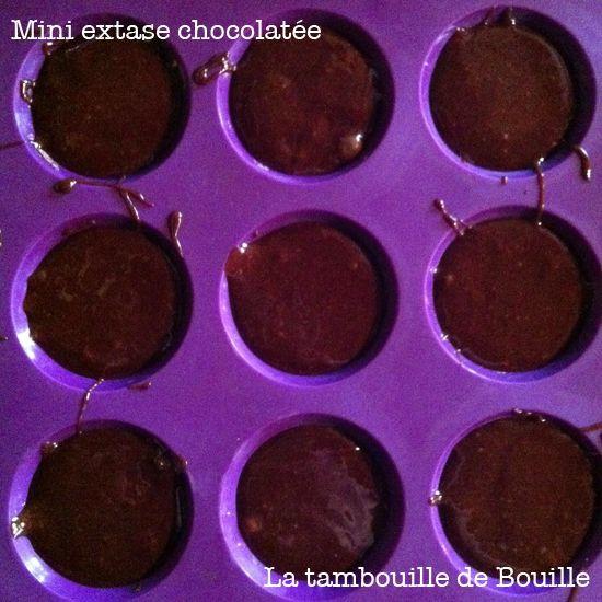 minichocolat3