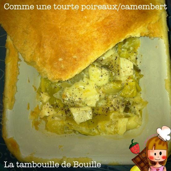 tourte2