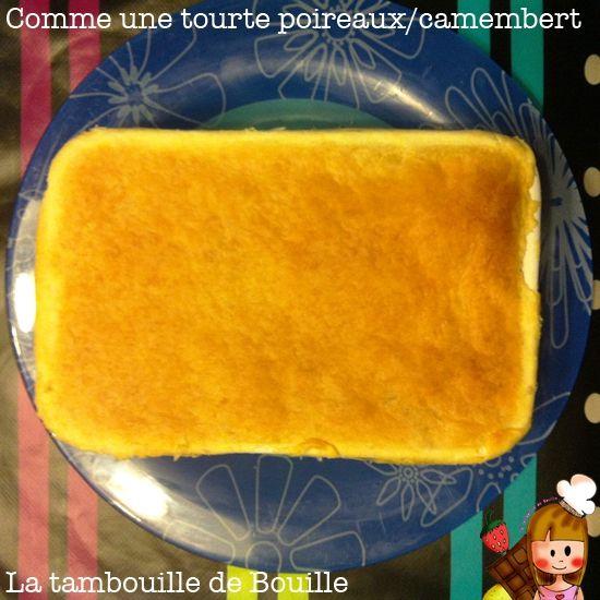 tourte3