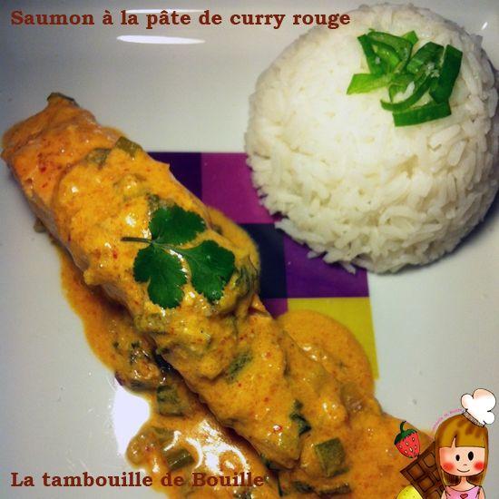 curryrge