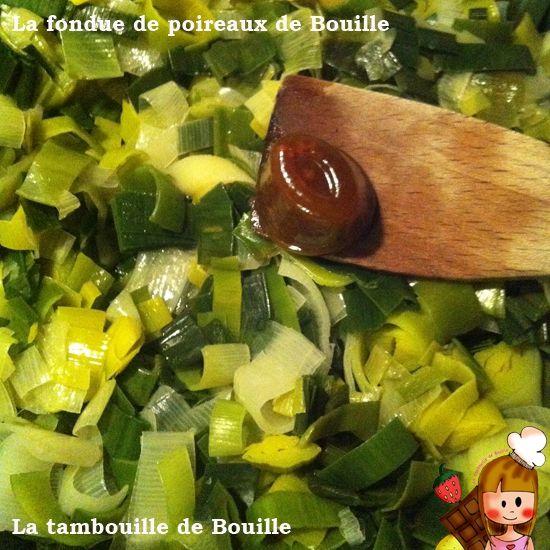 fonduepoireaux3