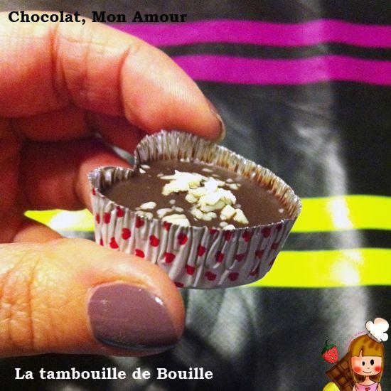 chocolatstval2