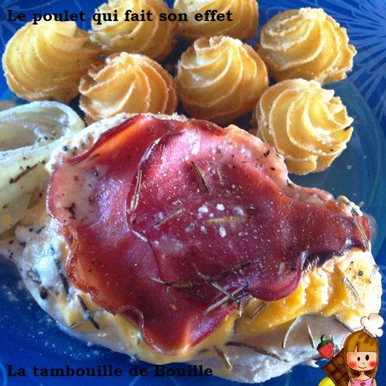 pouletbacon2
