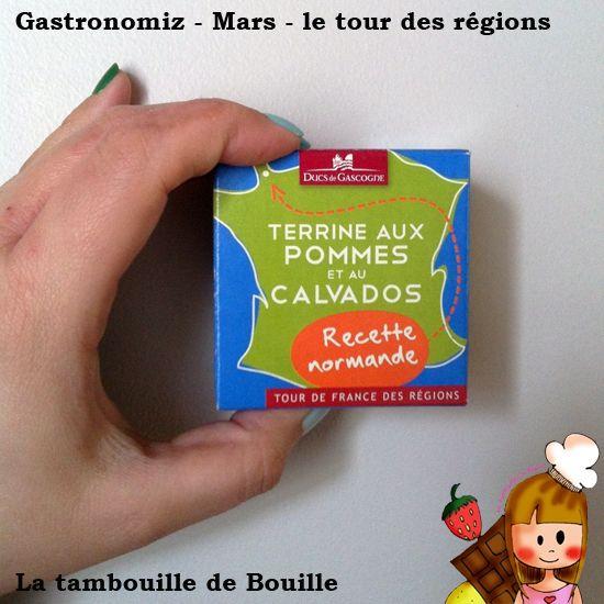 gastronomizmars8