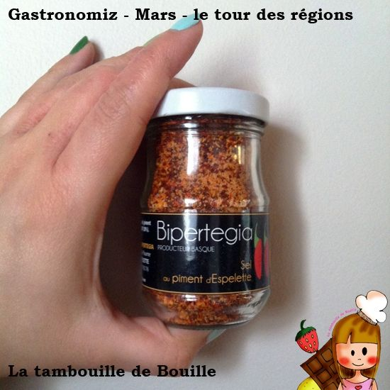 gastronomizmars9