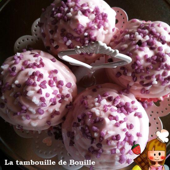 cupcakeskit6