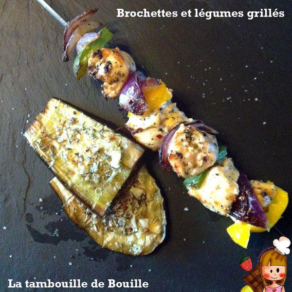 brochettes-aubergines2