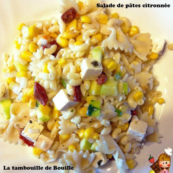 saladepates2