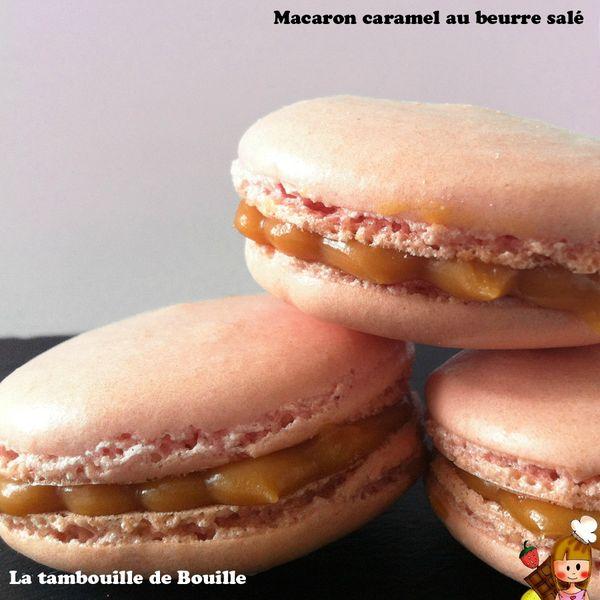macaroncaramel1