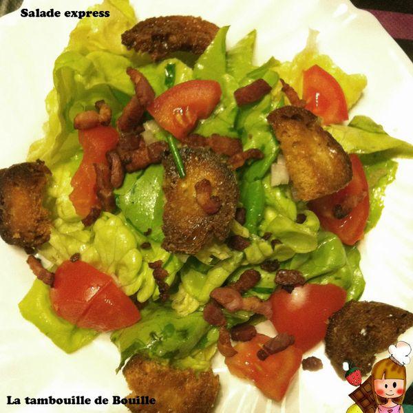 saladeexpress