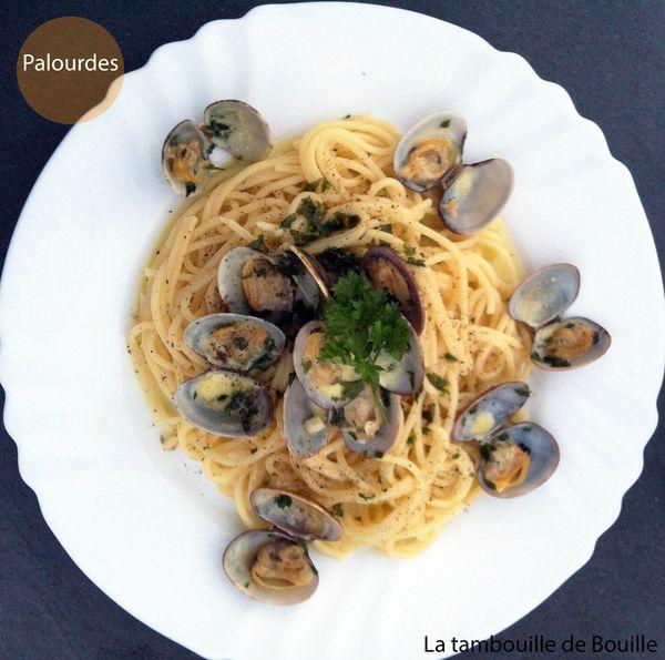 pâtespalourdes2