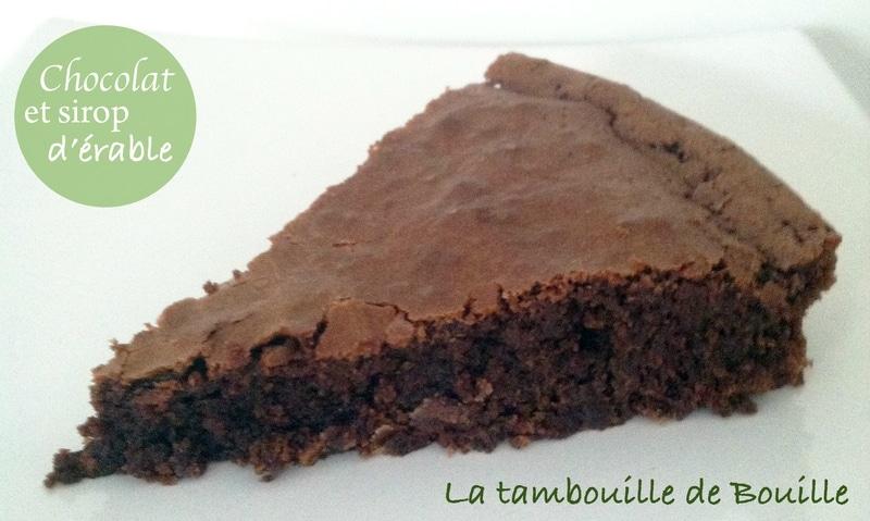 gateauchocolaterable2