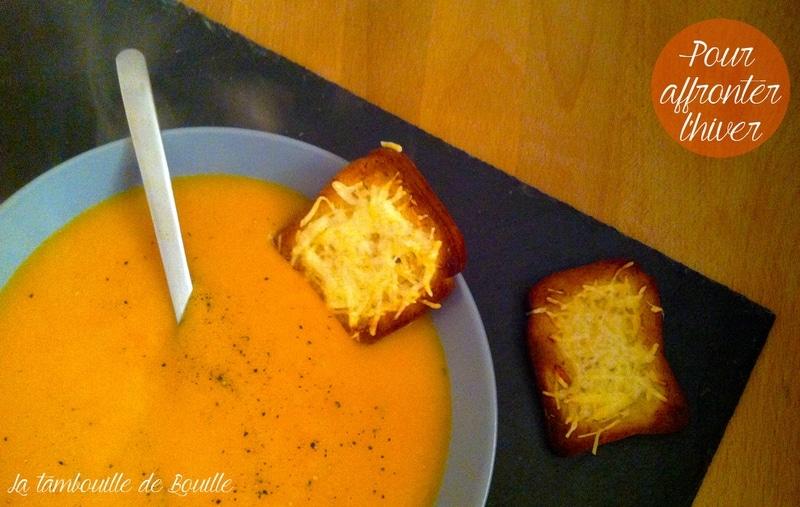 soupe-carottes-hiver