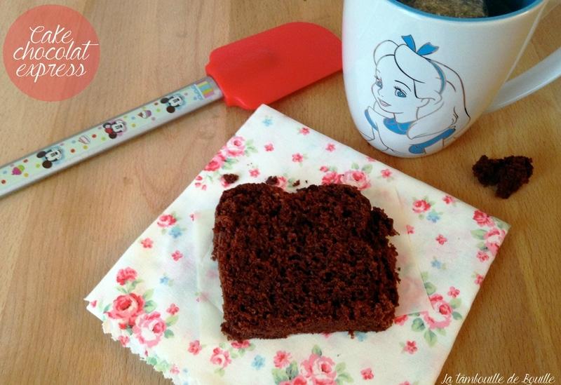 cake-chocolat-express