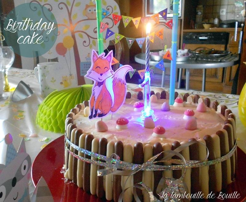 birthday-cake-bougie