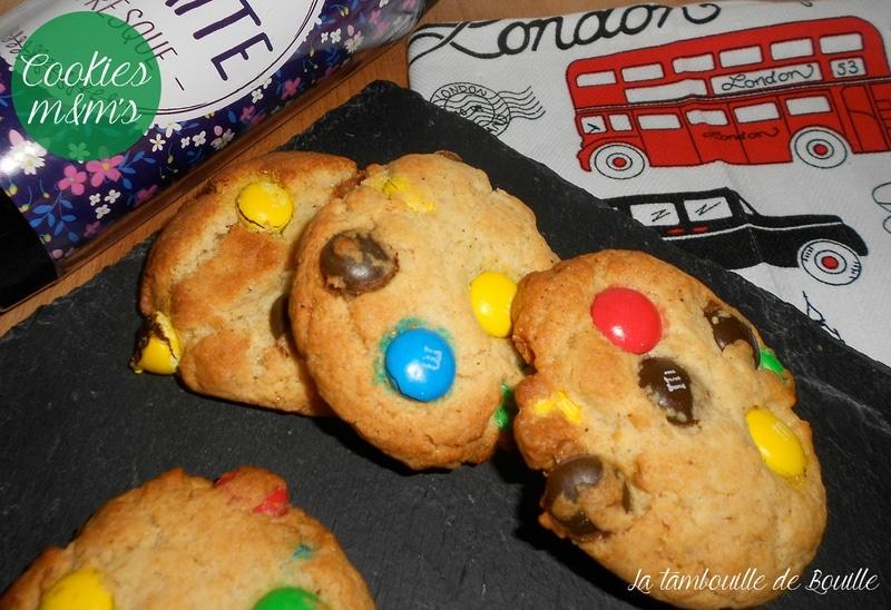 cookies-m&ms-2