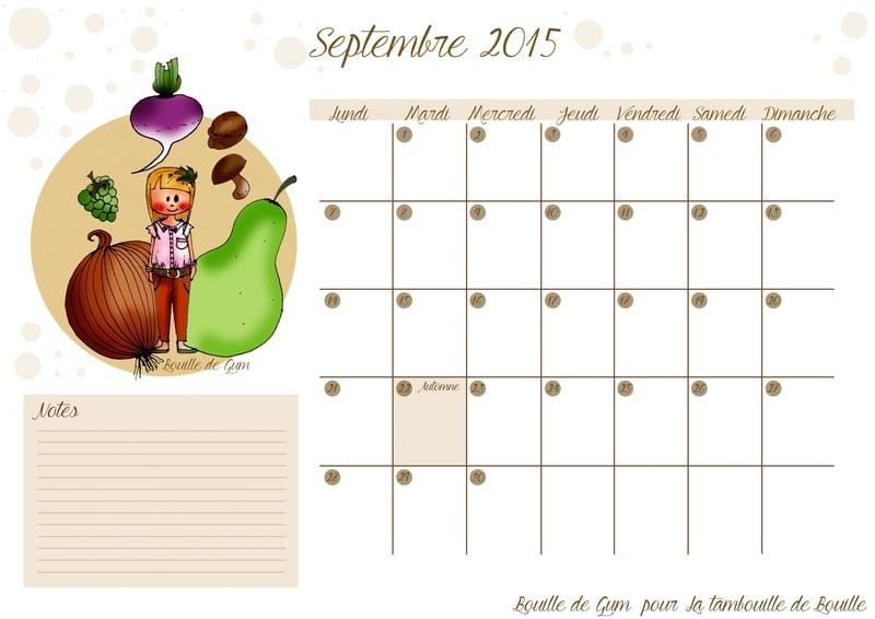 calendrier-septembre-2015