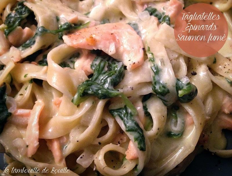 one-pot-pasta-recette-saumonfume