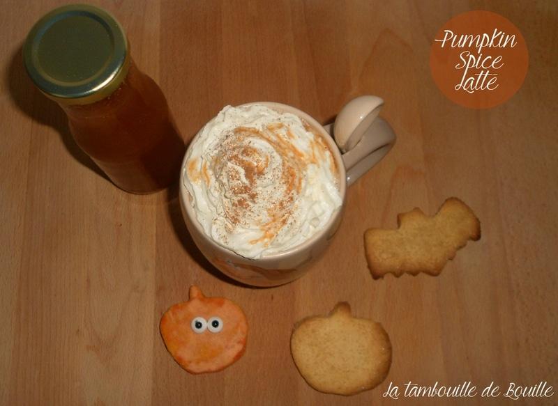 recette-pumpkin-spice-latte