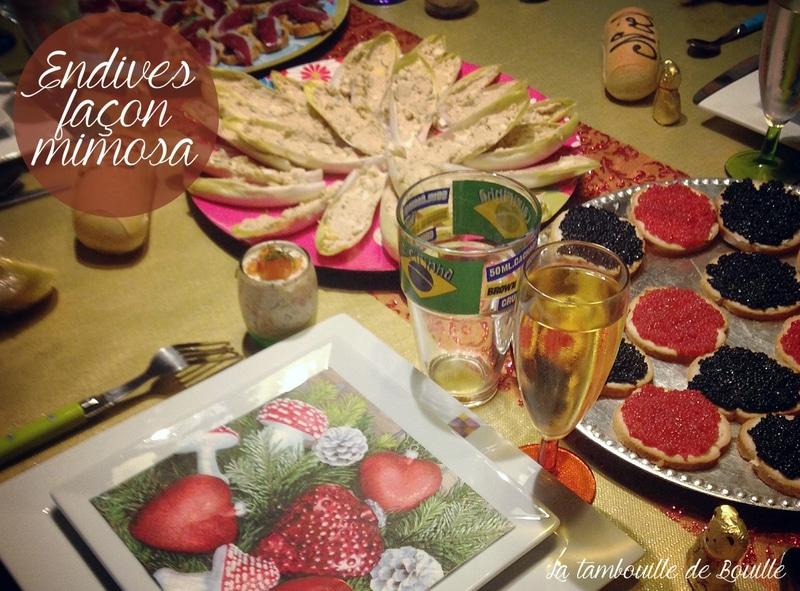 recette-endives-mimosa