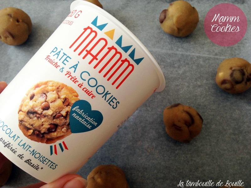 mamm-cookies