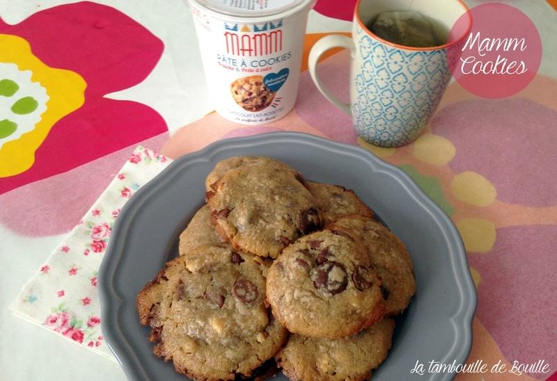 mamm-cookies-choco-noisette