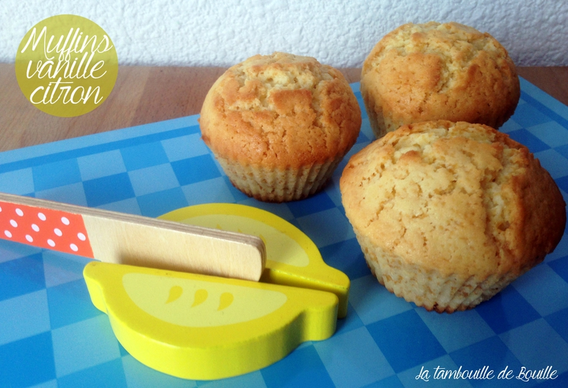 recette-muffin-citron-vanille