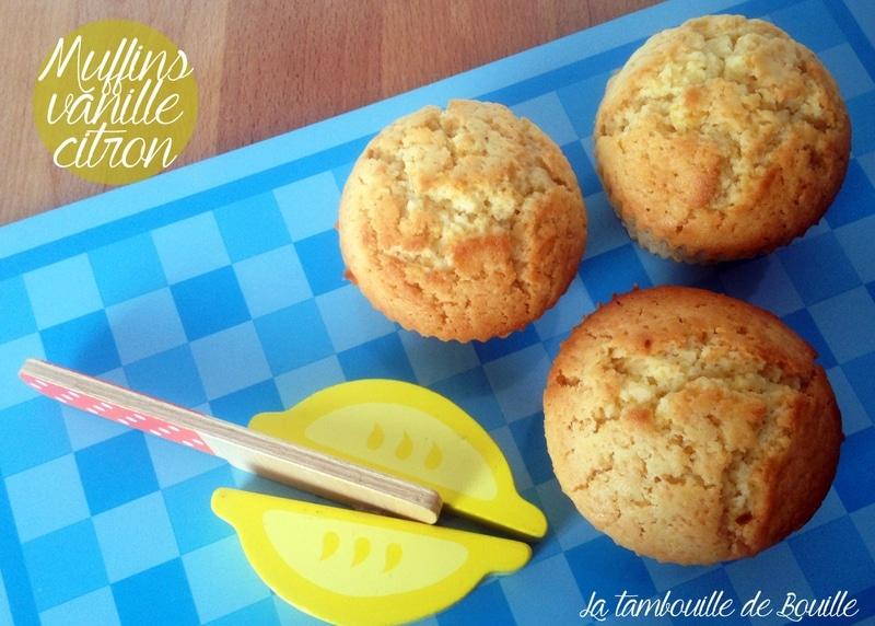 muffin-vanille-citron