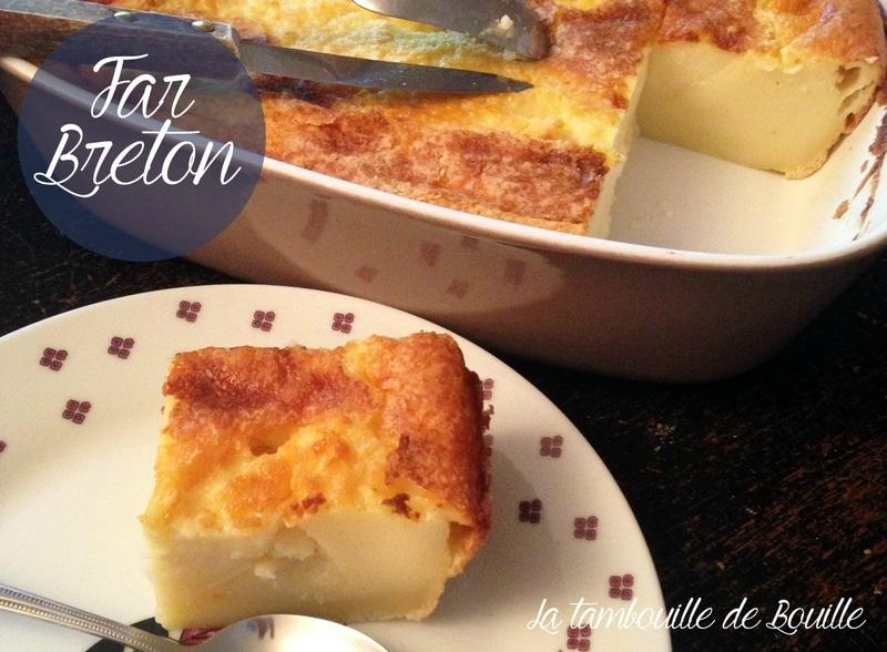 recette-far-breton