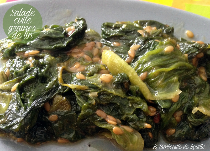 recette-salade-cuite
