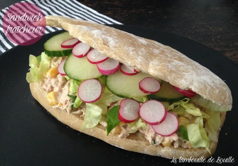recette-sandwich-fraicheur