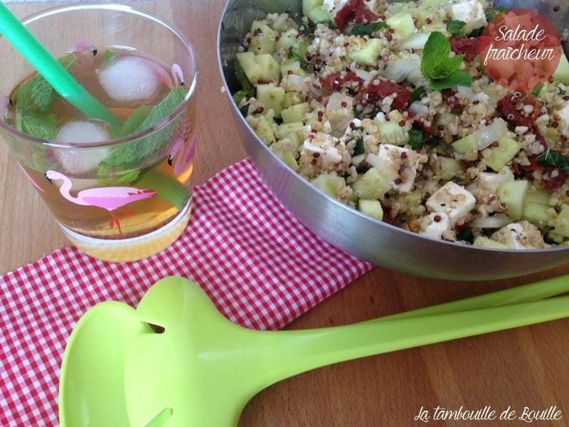 recette-salade-fraicheur