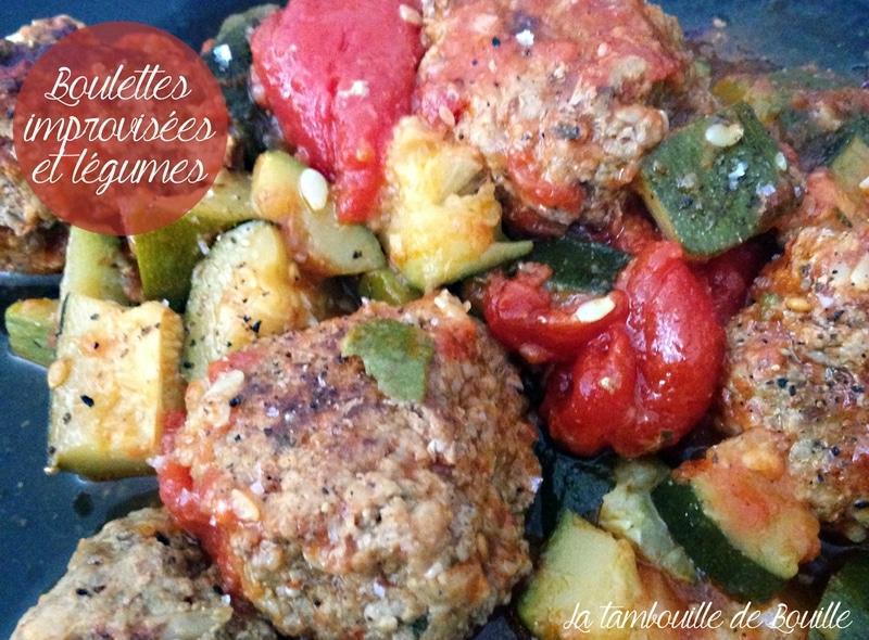 boulette-express-recette