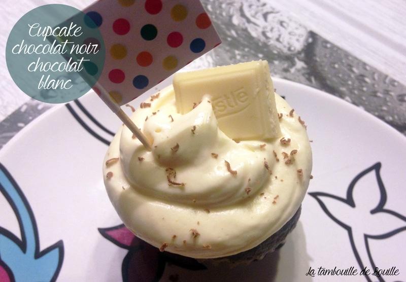 recette-cupcake-chocolat-chocolatblanc