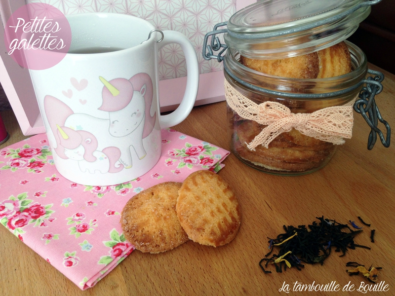 recette-galette-bretonne-facile
