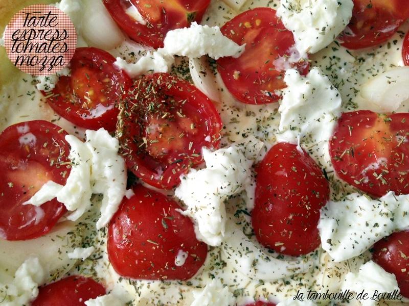 recette-express-tarte-tomate-mozza