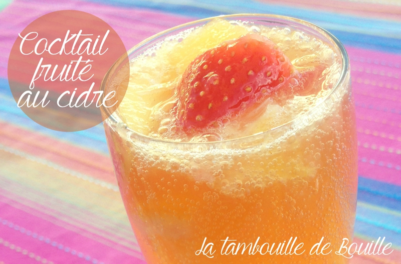 cocktail-fruit-cidre-apero